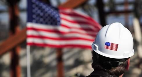 EEUU Trabajos