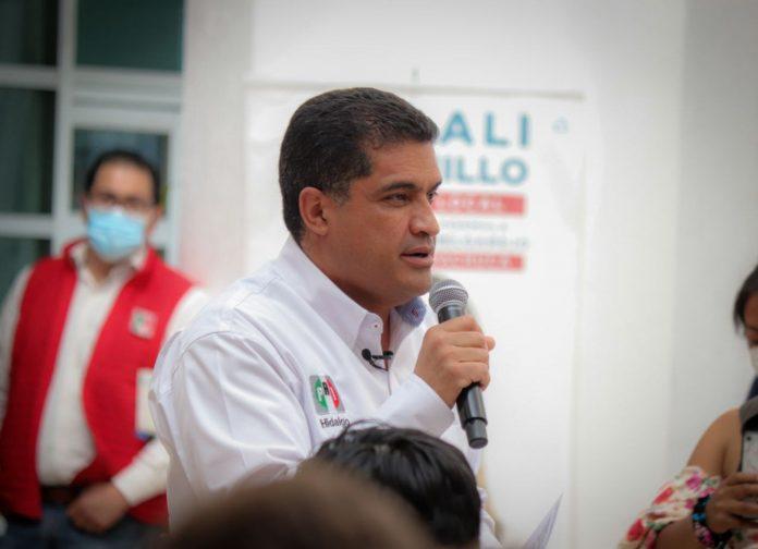 Julio Valera