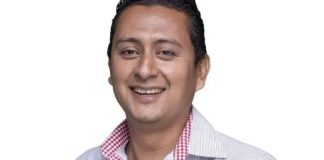 Isaid Acosta