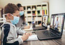 Pandemia estudiantes
