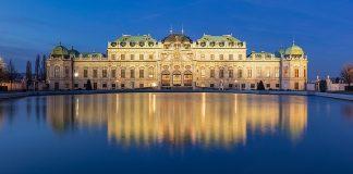 Austria FUL