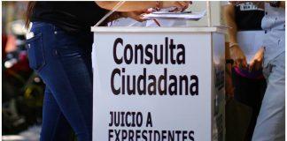 INE Consulta