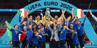 Eurocopa Italia
