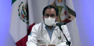 Salud Herrera