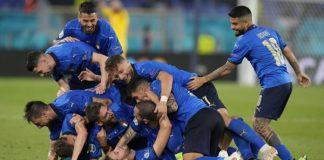 Italia Final