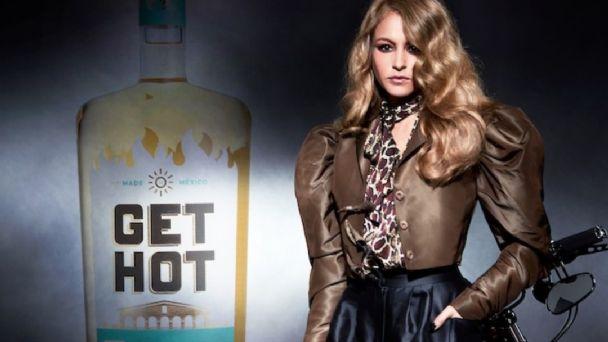 Get Hot Paulina Rubio