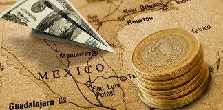 Remesas México
