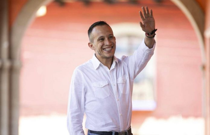 Elecciones Acaxochitlán