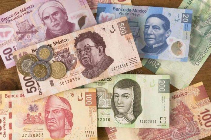 economía México