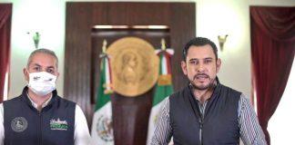 BAños y Soto