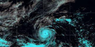 tropical-del-huracan