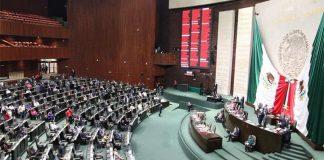 Congreso INE