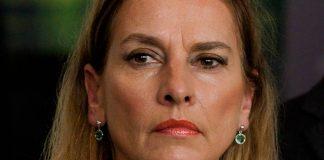 Beatriz Gutiérrez