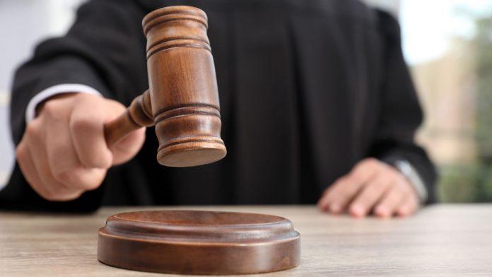 Juez Hidalgo