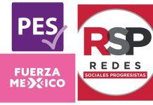 PES RSP