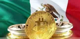Bitcoin México