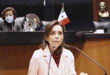 Senado Josefina