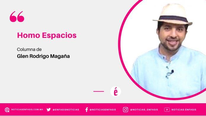 Glen Rodrigo Magaña