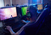 Gamers Latam